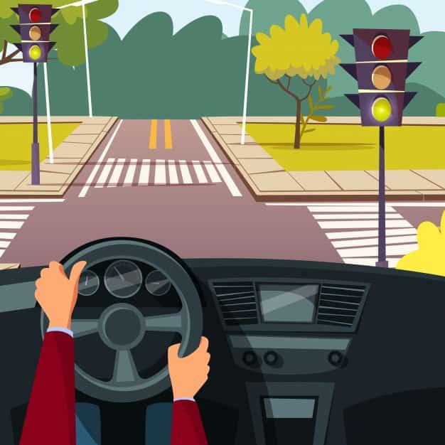 هزینه گواهینامه رانندگی