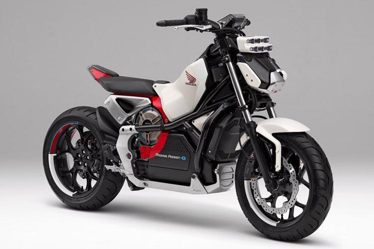 هزینه گواهینامه موتور سیکلت و امتحان آیین نامه موتور