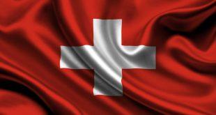 رانندگی در سوئیس