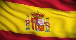 رانندگی در اسپانیا + گواهینامه رانندگی در این کشور