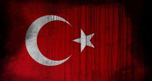رانندگی در ترکیه