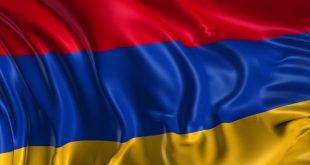 رانندگی در ارمنستان