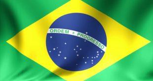 رانندگی در برزیل