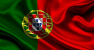 رانندگی در پرتغال