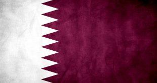 رانندگی در قطر
