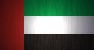 رانندگی در امارات