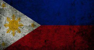 رانندگی در فیلیپین