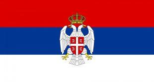 رانندگی در صربستان