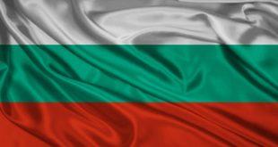 رانندگی در بلغارستان