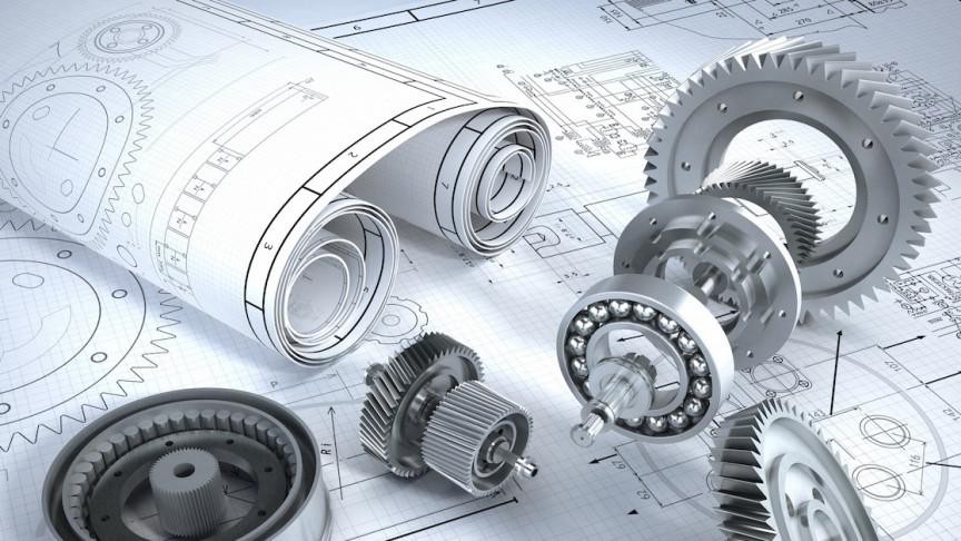 رشته مهندسی مکانیک خودرو