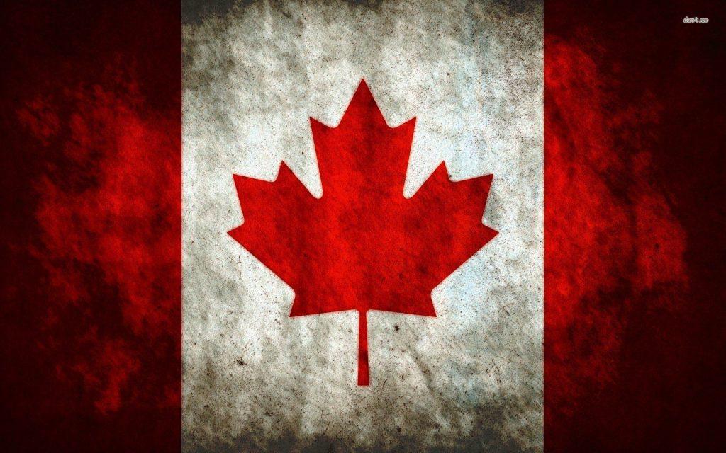 درآمد مهندس مکانیک در کانادا