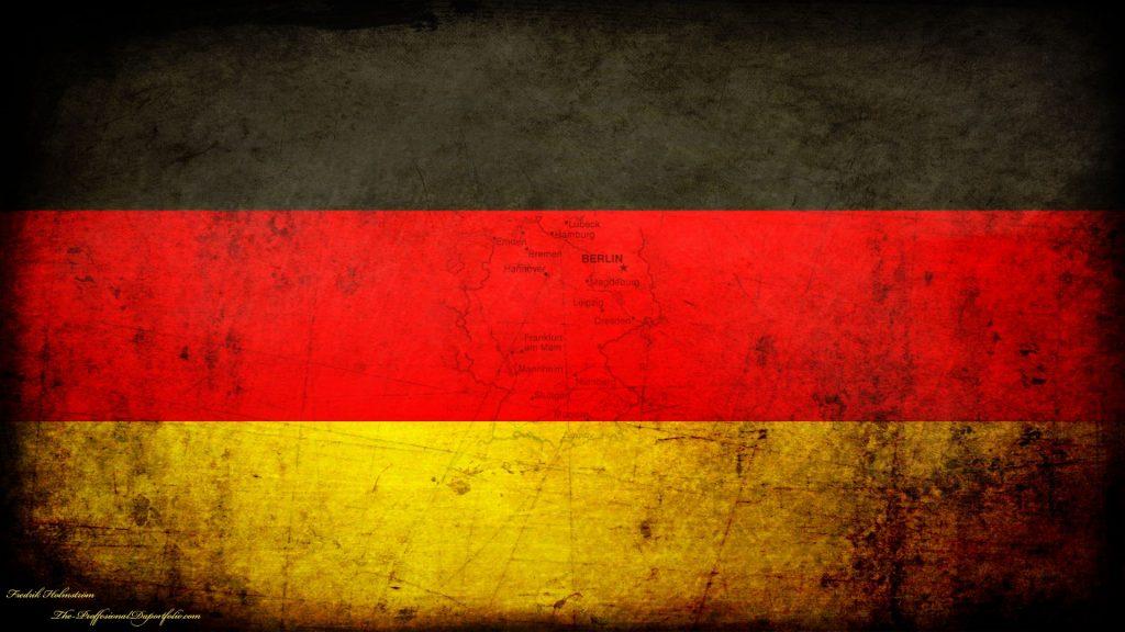 درآمد مهندس مکانیک در آلمان