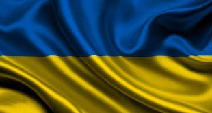 رانندگی در اوکراین