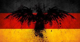 درآمد مکانیک در آلمان