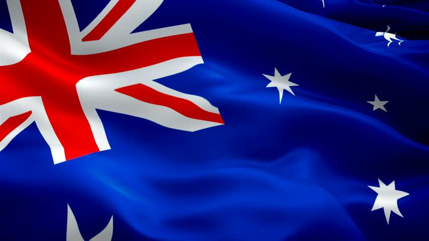 درآمد مکانیک در استرالیا
