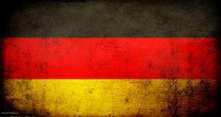 حقوق مهندس مکانیک در آلمان