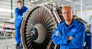 حقوق مهندس مکانیک در کانادا